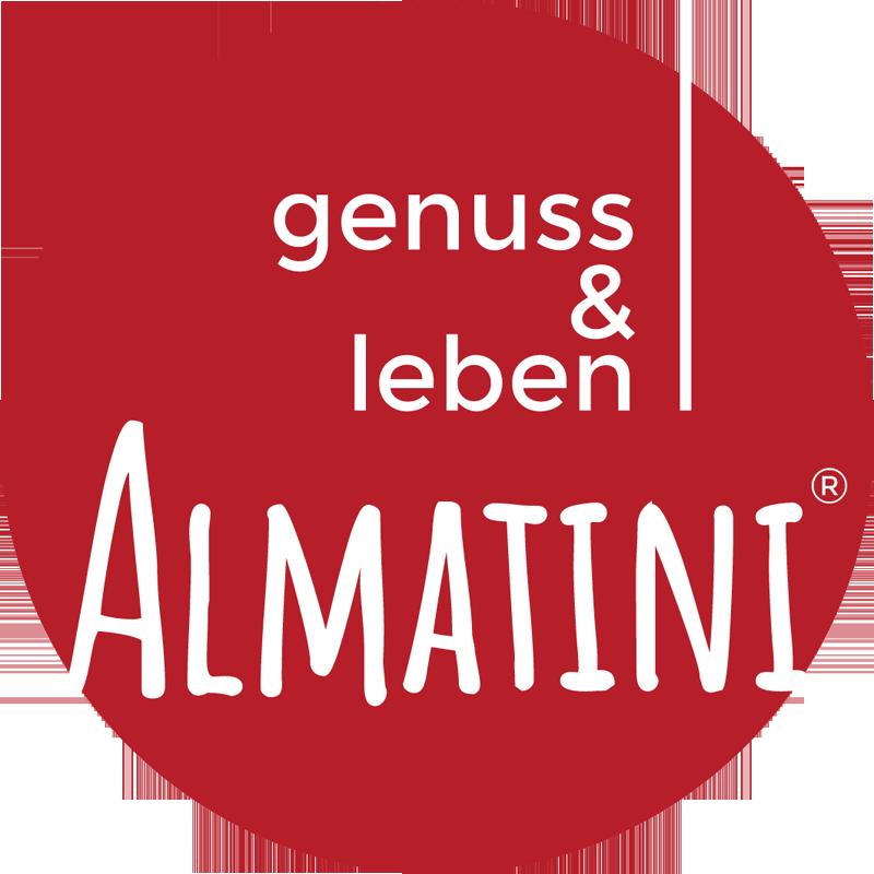 Almatini