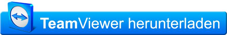 TeamViewer herunterladen, danach ausführen