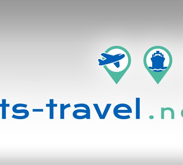 lets-travel.net - Logo