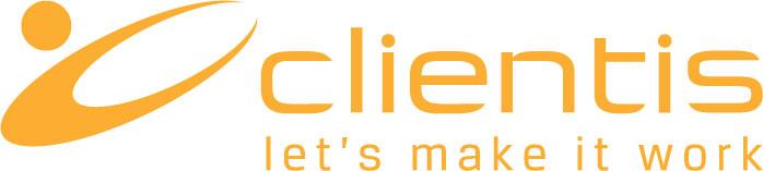 Clientis AG