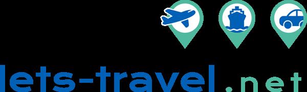 lets-travel.net