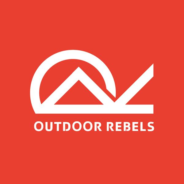 Outdoor Rebels GmbH