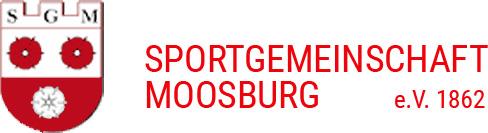 SG Moosburg