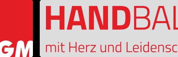 SGM Handball