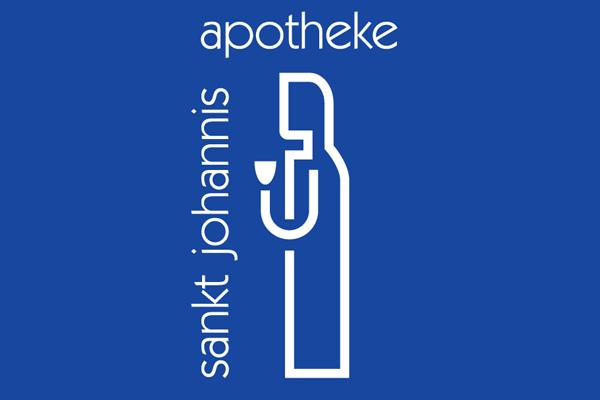 Sankt Johannis-Apotheke