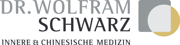 Dr. Wolfram Schwarz
