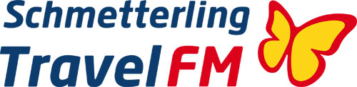 Schmetterling Travel FM